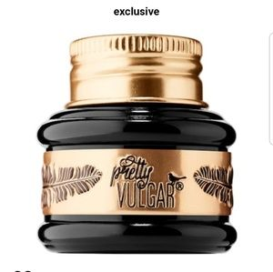 🛑SOLD🛑NWT Pretty Vulgar gel liner